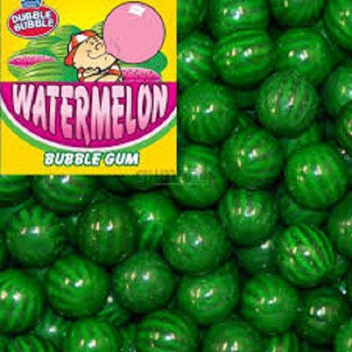gumballs, gum balls